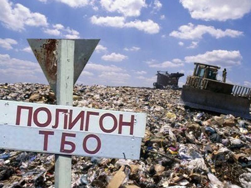 Inzhenerno-geologicheskiye izyskaniya dlya TOO «ElitStroyPrekt-KS»